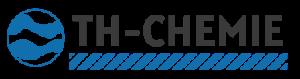 TH-Chemie
